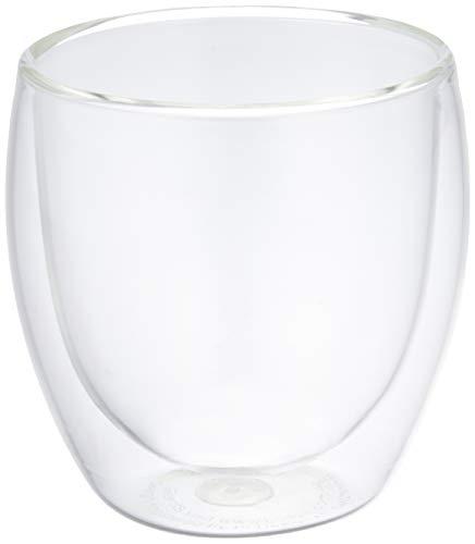 Bodum Set Vasos térmicos, Centimeters
