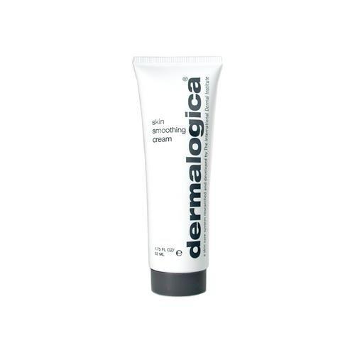 Dermalogica by Dermalogica Dermalogica Skin Smoothing Cream--50ml/1.7oz