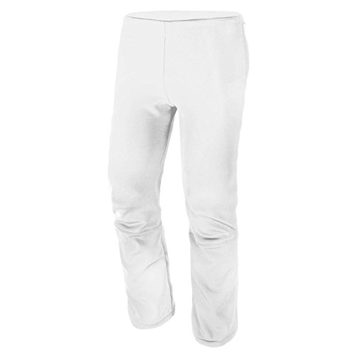 CMP dames skibroek Stretch Pant 3M06602
