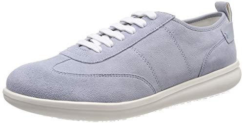 calzado geox opiniones uruguay