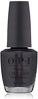 OPI Nail Lacquer, My Gondola Or Yours?, 0.5 fl. oz.