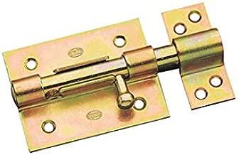 Pasador seguridad 250 mm bicromatado Micel 44025