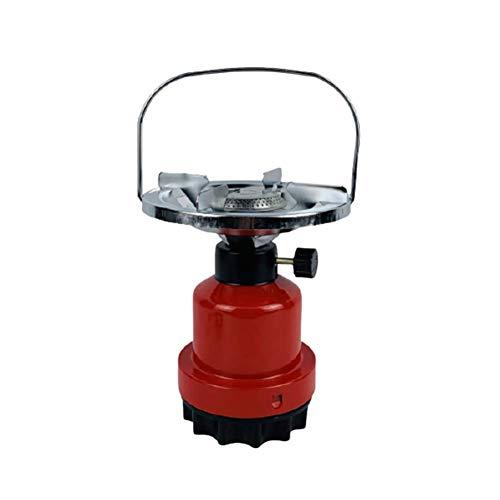 水ギセルシーシャチャコールヒーター、ガス炊飯器キャンプストーブ、シーシャアクセサリー、アラビアンポイントカーボンストーブ