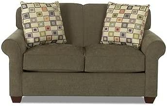 Best sofa bed calgary Reviews