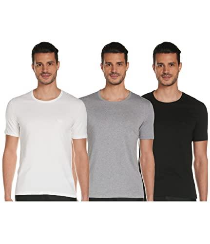 BOSS -   Herren T-Shirt RN