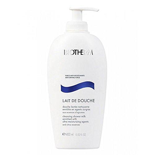 Biotherm Lait de Douche Duschgel, 400 ml