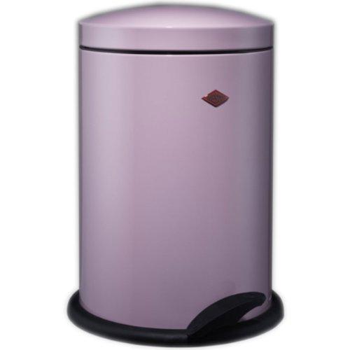 Tretabfallsammler 116 13 Liter pink