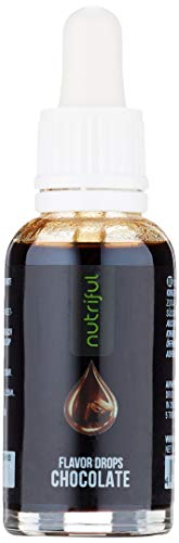 Nutriful Flavor Drops FID64363, 300 g