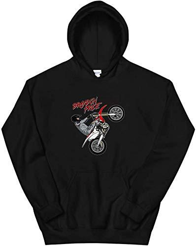 Braydon Price Logo Youth Shirt – Camiseta para niños – Camisa de hombre – Camisa de mujer – Camiseta de manga larga – Sudadera con cuello redondo