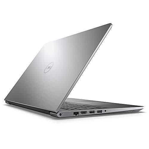Compare Dell Vostro vs other laptops