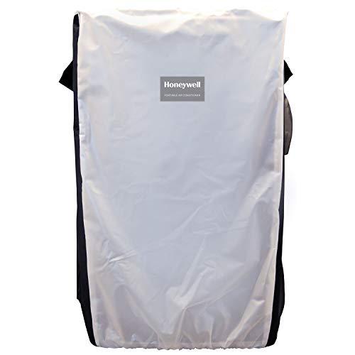 Honeywell Pockets Portable ACS Protective Cover, Black