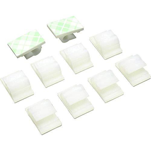 20-40 sacs pour aspirateur convient pour LG Electronics-V-C 3860 Turbo 2-10