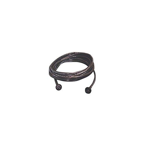 Leslie 9PINCBL 9 Pin 30 foot Leslie Speaker Cable