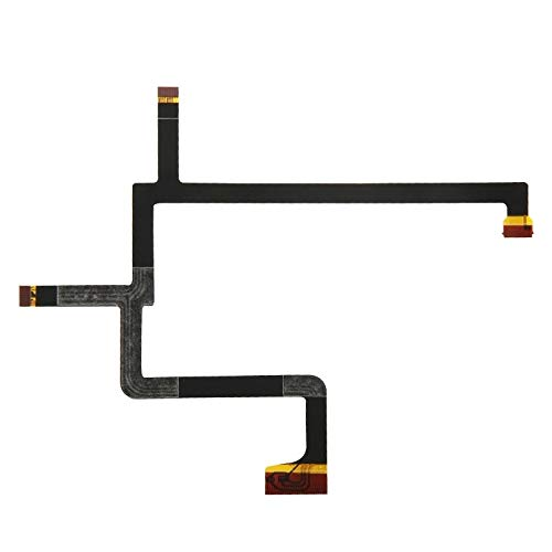 XINGRUI Zubehör Gimbal Camera Ribbon Flex Cable Ersatz for DJI Phantom 2 Vision
