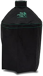 Big Green Egg Grill and Smoker Large Nest Cover