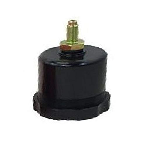 FHJZXDGHNXFGH Pot de Frein à Main hydraulique modifié Voiture Voiture de Course dérive athlétique modifiée Accessoires de Pot d'huile de Frein à Main