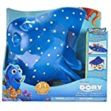 Finding Dory New 505515 Swigglefish 3 in 1 Playset (2-Pack) Action Wholesale Bulk Toys Action Fashion Accessories