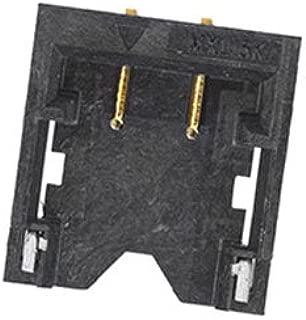 Odyson - Fan, Speaker, Heatsink Sensor Connector Replacement for MacBook 13