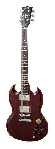 Gibson SG Special 2014 HCVG · E-Gitarre