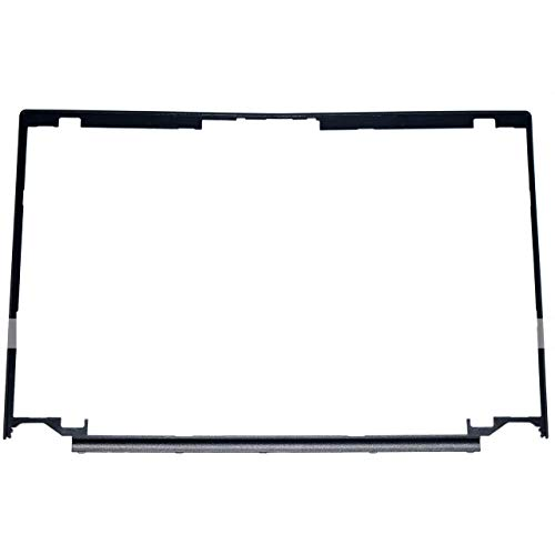 Comp XP New Genuine LCDFB for Lenovo ThinkPad T460p LCD Front Bezel Frame AP0YU000500 00JT995