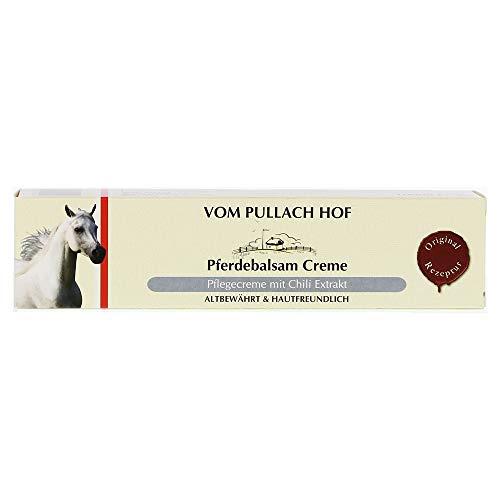 PFERDEBALSAM Creme m.Chili Extrakt 100 ml