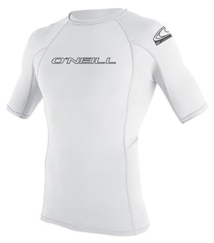 ONEPZ|#O'Neill Wetsuits -  O'Neill Herren Basic