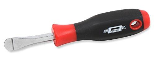 Mr. Gasket 33220G Quarter Turn Fastener Tool