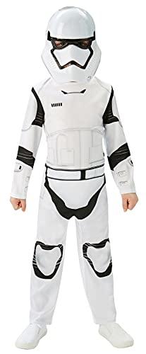 Rubie's - Déguisement Officiel - Stormtrooper Star...