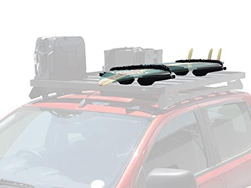 surfboard racks for trucks Front Runner Pro Surfboard, Windsurf & Paddle Board Carrier