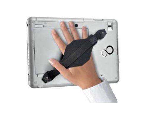FUJITSU Hand Strap for STYLISTIC Q550