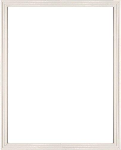 Cal! Cadre A1 Blanc (Japon import / Le paquet et le manuel sont ?crites en japonais)