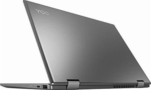 Compare Lenovo Yoga 720 vs other laptops