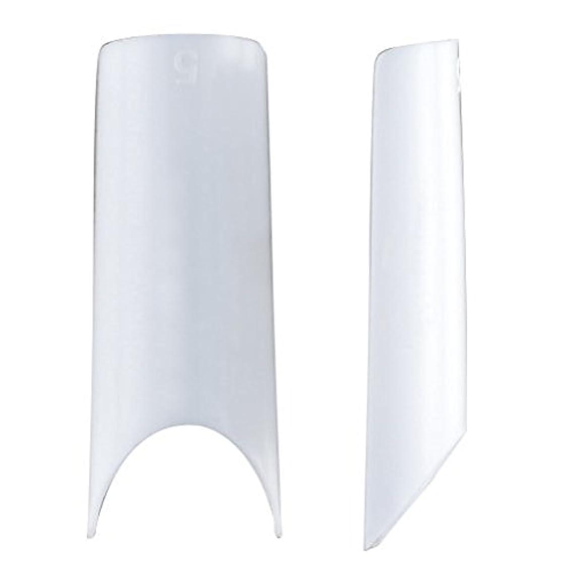 永遠に損傷四面体ホワイトチップVer.4 #00