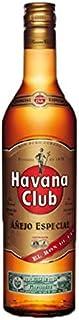 Ron Havana Club Añejo Especial 5 años 70cl