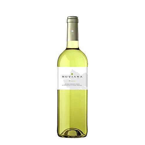 Nuviana Blanco - Vino Blanco - 75cl