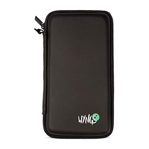 Taschenrechner Schutztasche für Casio FX 85 ES/DE/GT Plus