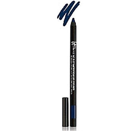 it Cosmetics Navy Gel 0.017 oz