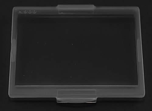 A900 - Protector de pantalla compatible con Sony Alpha 900