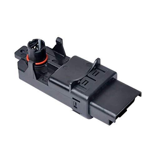Fensterheber Motor Modul für Megane 2, Clio 3, Scenic 2, Laguna 2 - OTUAYAUTO Temic Fensterhebermodul mit Komfortfunktion