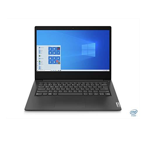 Compare Lenovo Ideapad 3 (81WA00B1US) vs other laptops