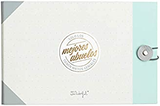 Amazon.es: abuela - Mr. Wonderful