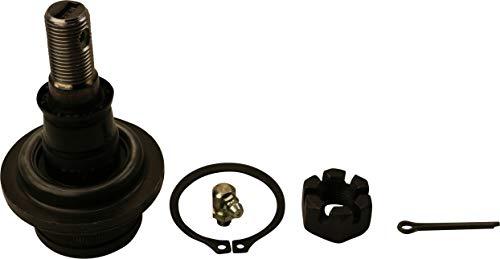 MOOG K8695T Ball Joint