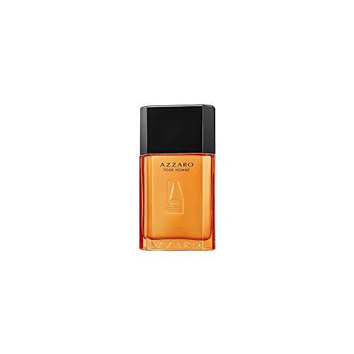 Azzaro Pour Homme Eau de Toilette Spray 100 ml Limited Edition 2016