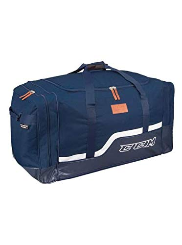 CCM 250 Carry Navy 33 Ice Hockey Bag