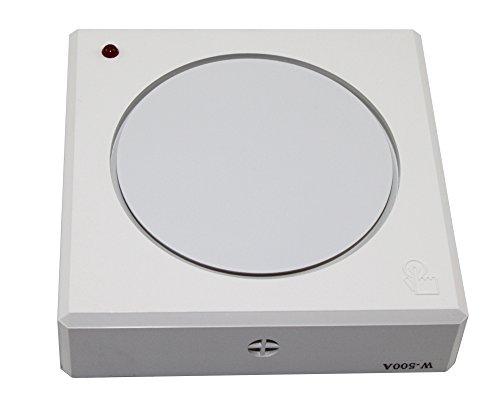 Wattstopper W-500A Ultrasonic Ceiling Occupancy Sensor