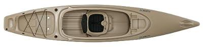Perception Sport 12.5 Sound Kayak