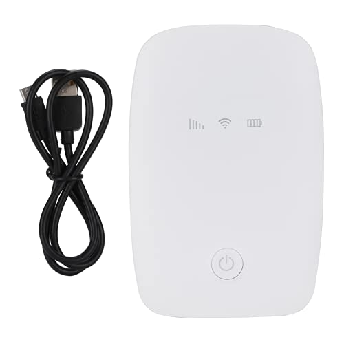 Routers Inalambricos Para Llevar Contigo routers inalambricos  Marca Fournyaa