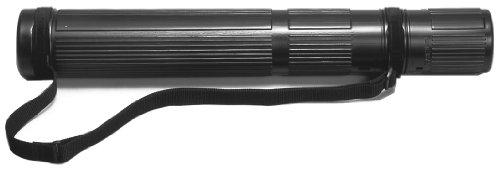 Uchida Slide Case R-85B Black band with 014-0036 (japan import)