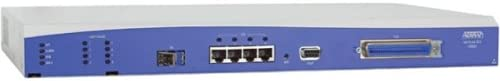 Max 48% OFF Adtran NetVanta 838 Albuquerque Mall Appliance Router 4200633G4US