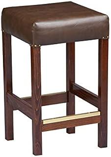 bar stool by regal